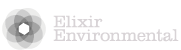 Elixir Environmental