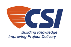 How CSI Helps Manufacturers Get Their Building Products Specified