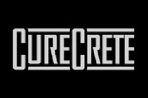 Interview with Pete Wagner from Curecrete