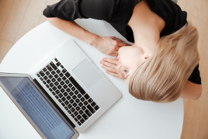 3 Reasons Why Your AIA Continuing Education Puts People to Sleep