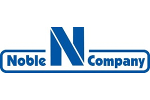 An Interview with Dean from Noble Company