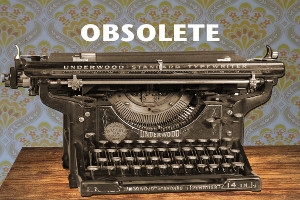 Don't Let Your Building Products Become Obsolete