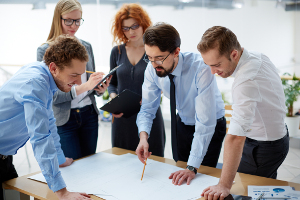 3 Reasons Why Architects Specify Certain Building Products
