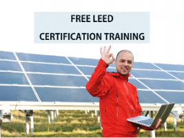 3 Ways LEED Education Can Help Product Manufacturers