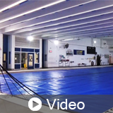 The Advantages of Covering an Indoor Pool