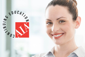 How Free AIA CE Courses Help Selling in Tough Times