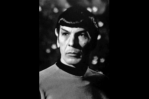 3 Things Spock Would Recommend for Building Product Specification