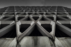 LEED v4 Benefits for Precast Concrete Manufacturers