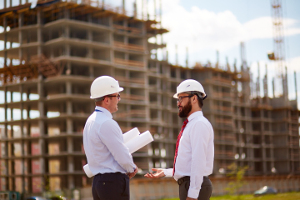 3 Tips for Getting Specified on Multi-Family Projects