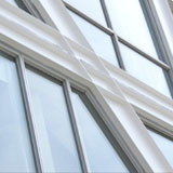 Architectural Protective Coatings: FEVE Technology