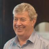 Craig Haney