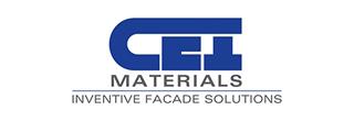 CEI Materials