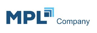 MPL Company