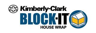 Kimberly-Clark Block-it