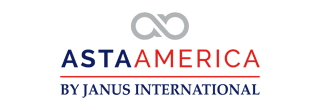 Asta America by Janus International