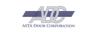 Asta Door Corporation