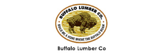 Buffalo Lumber