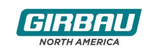 Girbau North America