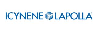 Icynene-Lapolla