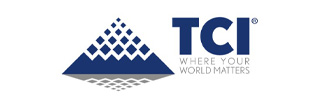 TCI Powdercoatings