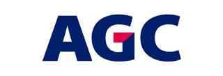 AGC, Inc.