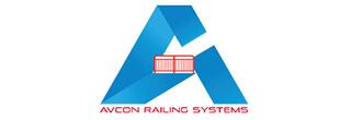 AVCON RAILING SYSTEM