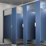 Designing Barrier-Free Restrooms to Meet the New 2010 ADA Standards for Accessible Design