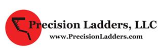 Precision Ladders