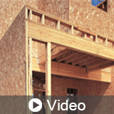 The Evolution of Glulam - High Performance, Cost Conscious Structural Design