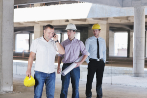 5 Things That Can Increase Building Product Specifications