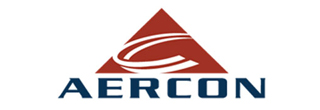 AERCON Florida, LLC