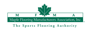 Maple Flooring Manufacturers Assn, Inc. MFMA