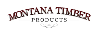 Montana Timber Products