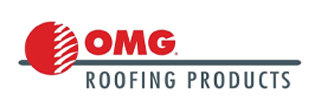 OMG Roofing Products
