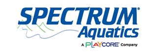Spectrum Aquatics