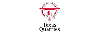 Texas Quarries