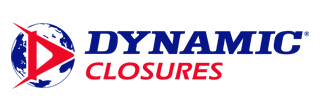 Dynamic Closures