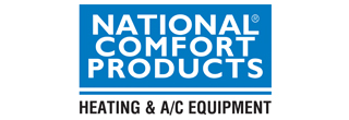 National Comfort Products