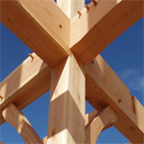 Improving Timber Connections Through Design
