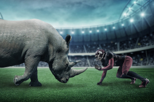 In the Trenches: Battle of the Building Product Manufacturers